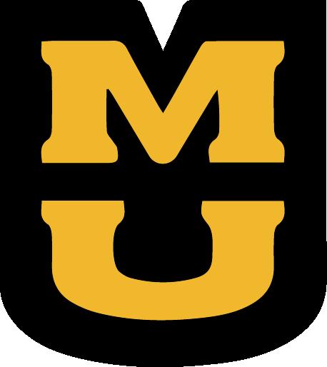 Missouri-Mizzou-logo