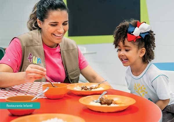 restaurante_infantil