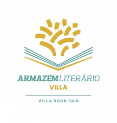 ARMAZEM_01