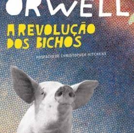 revolucao_bichos1