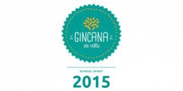 Gincana_2015