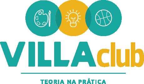 villaClubCurvas