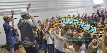 Calendario_Quarta Musical5