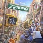 zootopia1