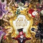Alice Através do Espelho