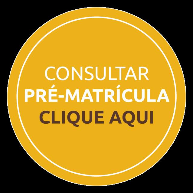 Consultar-prematricula