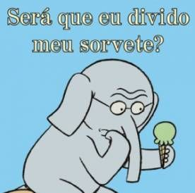 Sorvete1