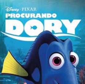 Dory1