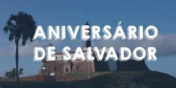 Aniversario-de-salvador-(29_03)