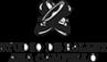 logomarca-BALLET-ANA-CAMPELLO-3