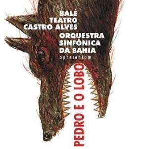 OSBA e Balé do Teatro Castro Alves
