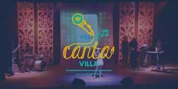 Calendario-CantaVilla