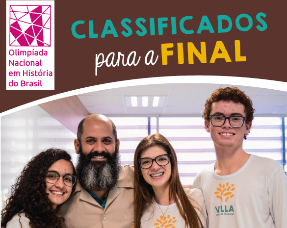 Classificados_Final_Olimpiada-de-Historia