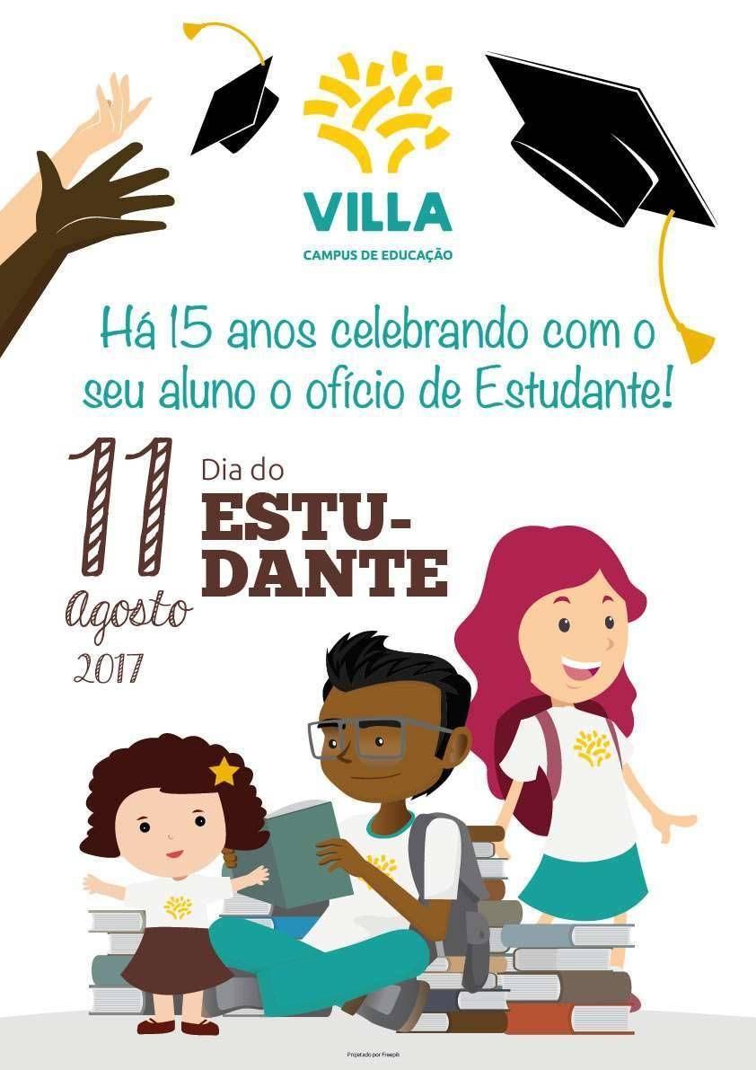Banner-infomail_dia-do-estudante - SIte