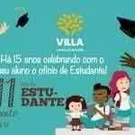 banne-capa_dia-do-estudante1