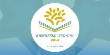 ARMAZÉM LITERÁRIO (EDUCAÇÃO INFANTIL E FUNDAMENTAL I)