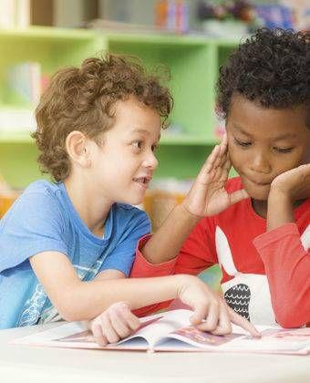 Proposta pedagógica: 4 critérios para avaliar uma escola