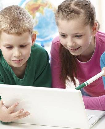 Tecnologia e Educação: Como as inovações auxiliam no aprendizado