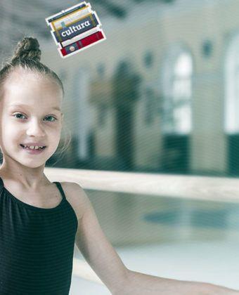 Dança na escola e o desenvolvimento das crianças e adolescentes