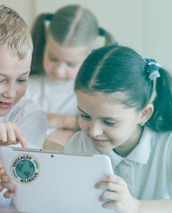 Gamificação na educação: entenda o seu conceito e uso nas escolas